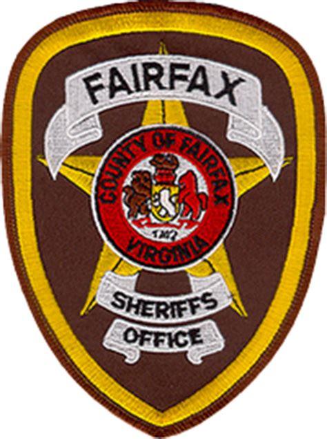 Fairfax County to Host Teen Job Fairs, Résumé Building