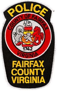 Fairfax County Sheriffs Office Resumes Examples & Samples